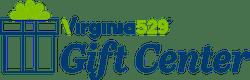 Virginia 529 Gift Center